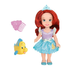 ariel petite doll tall tolly tots
