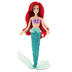 disney store little mermaid princess ariel