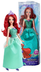 sparkling princess ariel doll disney little