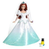 disney princess fairytale wedding ariel doll
