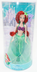 disney parks little mermaid ariel barbie