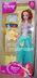 little mermaid charming princess ariel doll