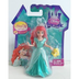 disney little mermaid princess doll dress