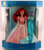 disney exclusive classic ariel doll mermaid