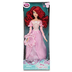 little mermaid singing ariel doll part