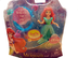 disney little mermaid ariel magi clip