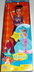 disney little mermaid tropical splash attina