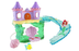 disney princess ariel bath castle play
