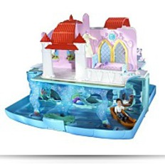 Specials Disney Princess Little Mermaid Ariel