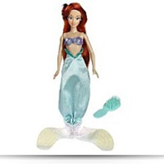Buy Disney Princess Princess Ariel
