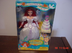 disney little mermaid ocean bride ariel