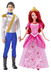 disney princess ariel eric dolls favorite