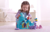 fisher-price little people disney princess ariel