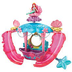 disney little mermaid ariel bath time