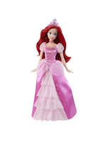Disney Princess Sparkling Princess Ariel